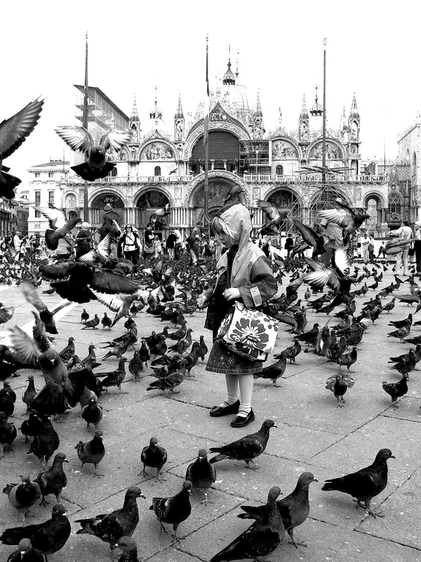 Venezia (3)