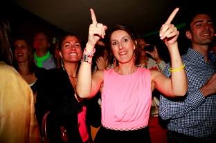 Sélection 30 ans Sara (139)