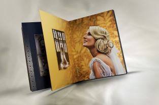 Luxe album2