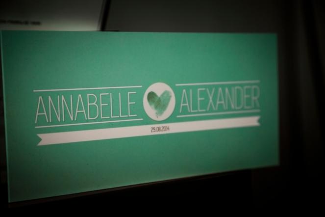 annabellealexander (1)