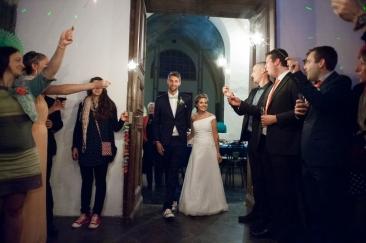 huwelijken-portfolio2-100