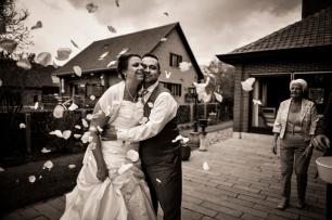 huwelijken-portfolio2-118