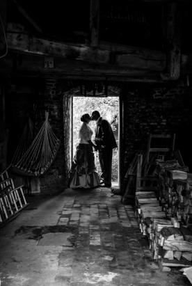huwelijken-portfolio2-126