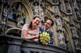 huwelijken-portfolio2-132