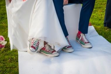 huwelijken-portfolio2-137