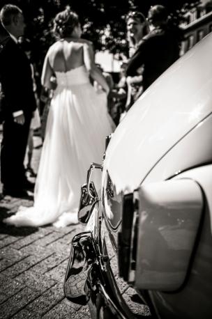 huwelijken-portfolio2-156