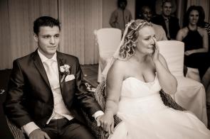 huwelijken-portfolio2-168