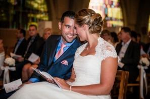 huwelijken-portfolio2-171
