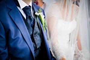 huwelijken-portfolio2-175