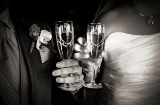 huwelijken-portfolio2-179