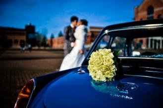 huwelijken-portfolio2-180
