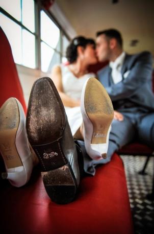 huwelijken-portfolio2-182