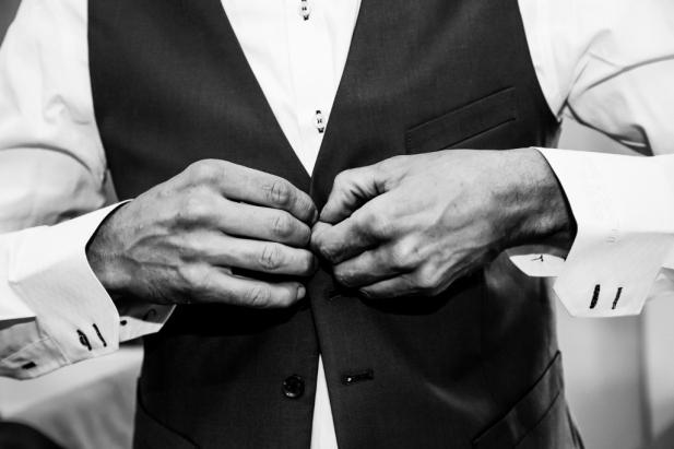 huwelijken-portfolio2-211