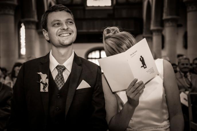 huwelijken-portfolio2-226