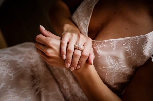 huwelijken-portfolio2-231