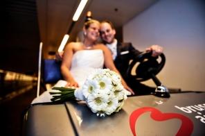 huwelijken-portfolio2-233