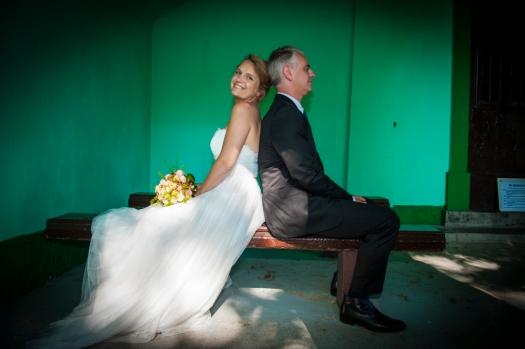huwelijken-portfolio2-234