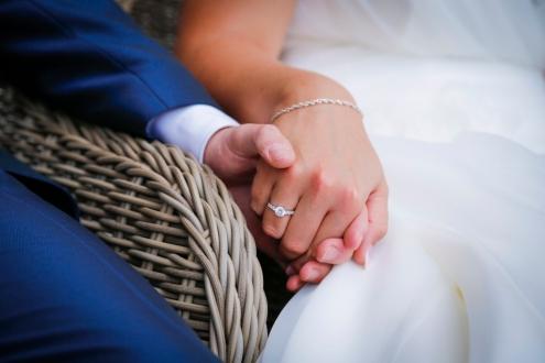 huwelijken-portfolio2-259