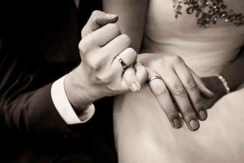 huwelijken-portfolio2-278