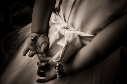 huwelijken-portfolio2-286