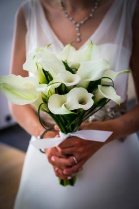 huwelijken-portfolio2-296