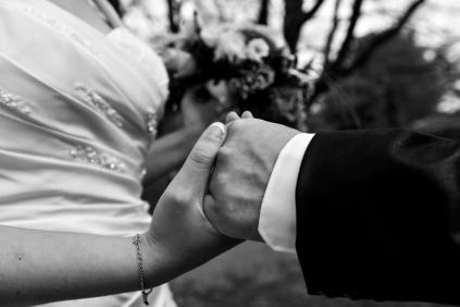 huwelijken-portfolio2-302