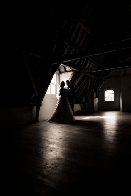 huwelijken-portfolio2-313