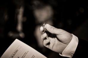 huwelijken-portfolio2-319
