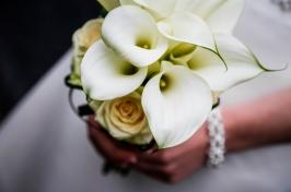 huwelijken-portfolio2-321