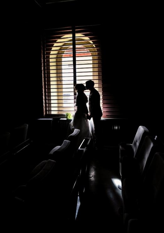 huwelijken-portfolio2-322