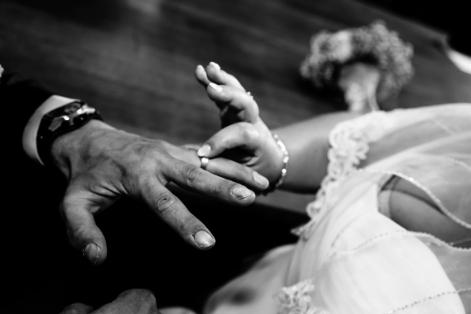 huwelijken-portfolio2-328