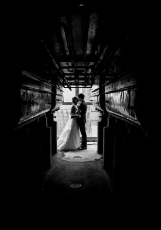 huwelijken-portfolio2-336