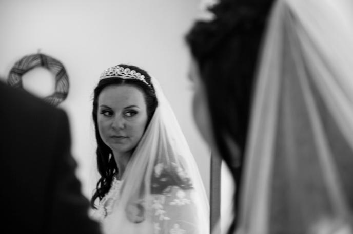 huwelijken-portfolio2-338