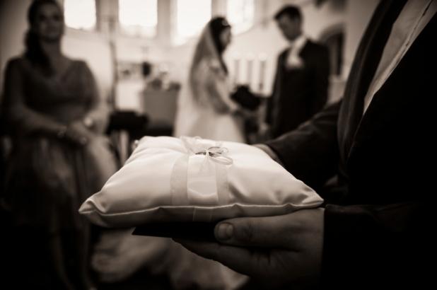 huwelijken-portfolio2-340