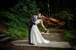 huwelijken-portfolio2-37