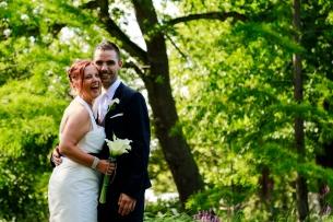 huwelijken-portfolio2-39