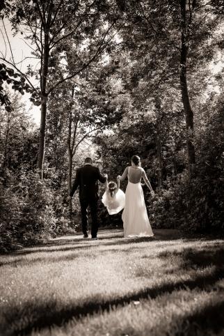 huwelijken-portfolio2-4