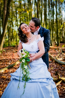 huwelijken-portfolio2-44