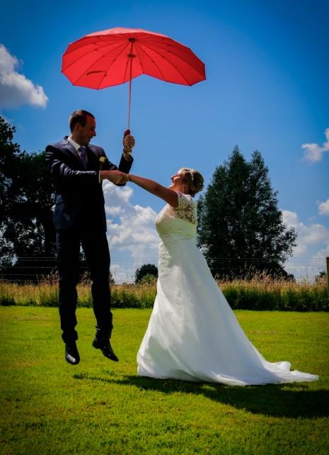 huwelijken-portfolio2-49