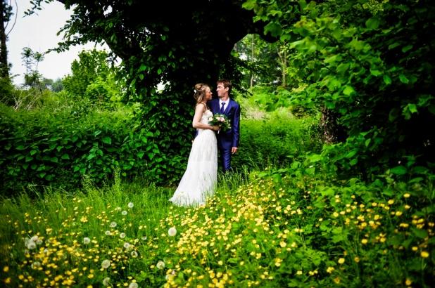 huwelijken-portfolio2-6