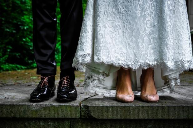 huwelijken-portfolio2-61