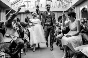 huwelijken-portfolio2-72