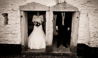 huwelijken-portfolio2-74