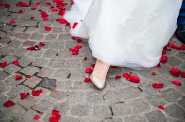 huwelijken-portfolio2-90