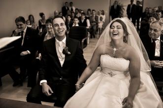 huwelijken1-100