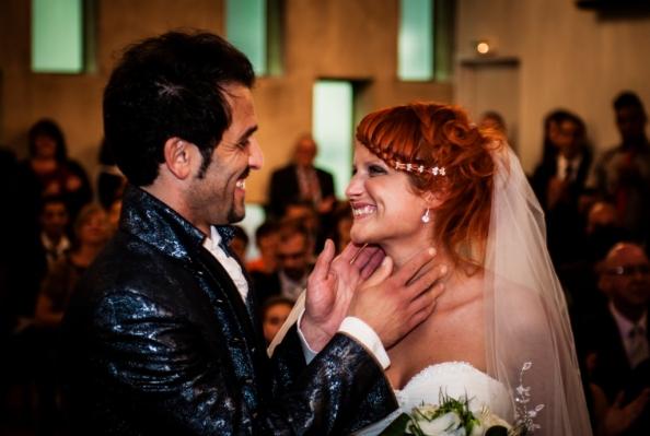 huwelijken1-101