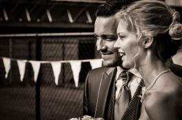 huwelijken1-103