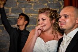 huwelijken1-104