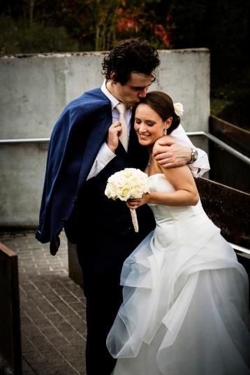 huwelijken1-105