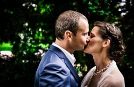 huwelijken1-107